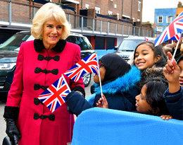 Księżna Camilla rezygnuje z podróży. Jaki jest stan jej zdrowia?