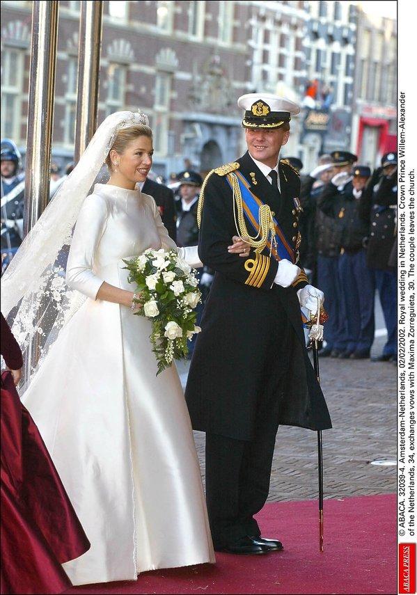 e5951f2d5a Królowa Księżna Kate I Diana śluby I Królewskie Suknie ślubne
