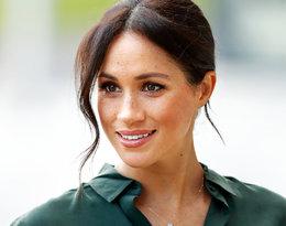 """Księżna Meghan oskarża brytyjską rodzinę królewską: """"Nikt nie traktował mnie poważnie"""""""