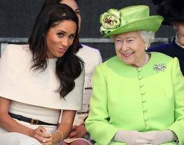 Nie tylko narodziny dziecka Meghan. Co czeka brytyjskąrodzinę królewską w 2019 roku?