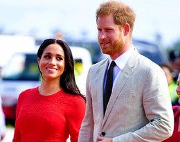 Chęć sławy czy konfliktu z Kate ciąg dalszy… Dlaczego Harry i Meghan założyli Instagrama?