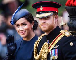 Księżna Meghan nie chce ustąpić. Tym razem narazi się nie tylko królowej Elżbiecie II