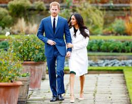Księżna Meghan zdradziła, jak wyglądają jej wymarzone walentynki! Rok temu się nie udało...
