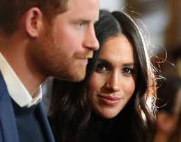 """Księżna Meghan rezygnuje zbrytyjskiego obywatelstwa: """"Już go nie potrzebuje"""""""