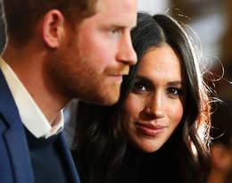 Księżna Meghan ujawni największe sekrety Windsorów?! Zdecydowała się na odważny krok...