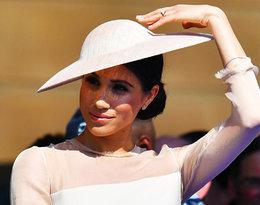 Asystentka królowej będzie uczyć księżną Meghan etykiety. Poznajcie Samanthę Cohen!