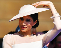 Księżna Meghan, księżna Sussex