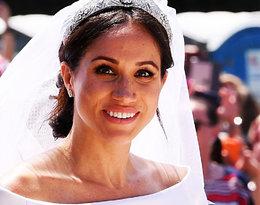 Dlaczego księżna Meghan nie może teraz zajść w ciążę? Znamy powód