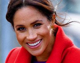 Takiej pomocy nie miała nawet Kate. Księżna Meghan zatrudniła specjalnąciążową asystentkę!