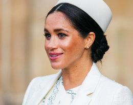 Ojciec księżnej Meghan skomentował narodziny royal baby! Co powiedział?