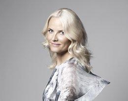 księżna Mette-Marit, księżna Norwegii, norweska rodzina królewska