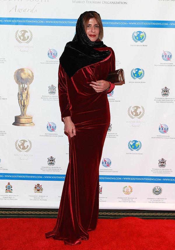 księżniczka Basma