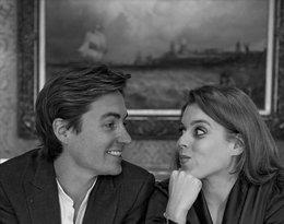 Księżniczka Beatrice, Edoardo Mapelli Mozzi