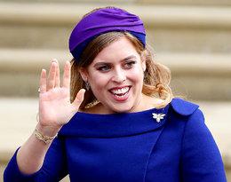 Księżniczka Beatrycze zaręczy się lada dzień? Jest właśnie na romantycznych wakacjach!