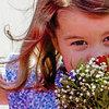 Księżniczka Charlotte, księżna Kate
