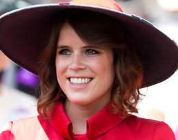 Syn Eugenii nie będzie miał tytułu królewskiego. Księżniczka nie chce przyjąć propozycji Elżbiety II