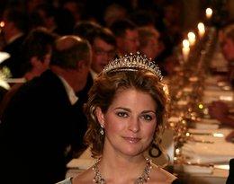 Księżniczka Madeleine