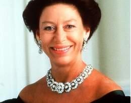 Księżniczka Małgorzata próbowała popełnić samobójstwo?! Umierała w samotności i cierpieniu...