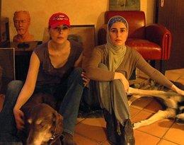 księżniczka Sahar, księżniczka Jawaher, córki króla Arabii Saudyjskiej Abdulaziza Al Sauda
