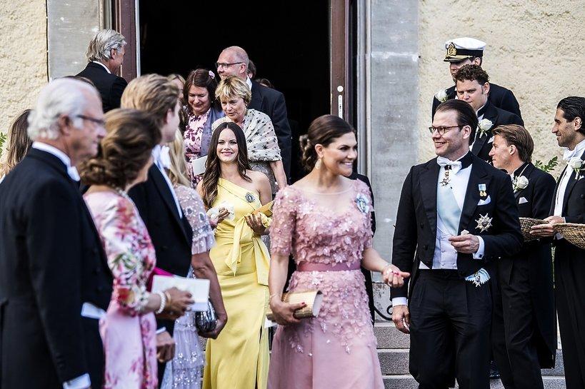 Randki w szwedzkiej kulturze
