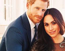 Ruszają zdjęcia do filmu o miłości Meghan Markle i księcia Harry'ego! Wiemy, kto wcieli się w głowne role!