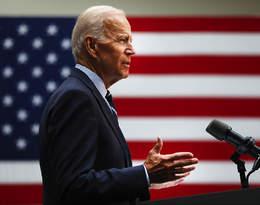 Który projektant ubierze Joe Bidena na zaprzysiężenie na 46. prezydenta USA?
