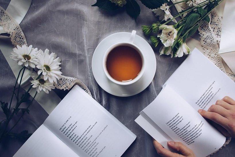 kultura, książki, które warto przeczytać