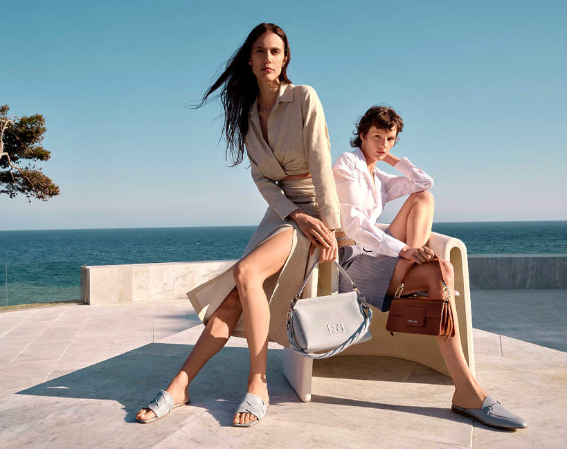 Kupuj online w CCC - kolekcja Gino Rossi