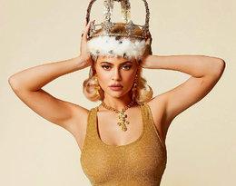 Stworzyła kosmetyczne imperium.Kylie Jenner zostałanajmłodszą miliarderką w historii!