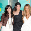 Kylie Jenner, sierpień 2009