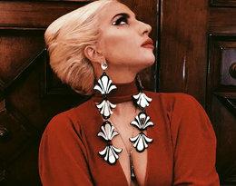 Ponowne Narodziny gwiazdy, czyli Lady Gaga, jakiej nie znaliśmy!