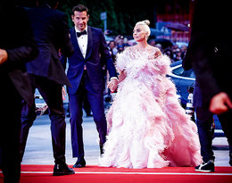 Lady Gaga wyrzuciła rzeczy Iriny Shayk z domu Bradleya Coopera?!
