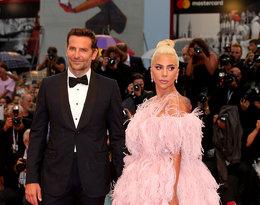 Lady Gaga, Festiwal Filmowy w Wenecji 2018, premiera Narodziny gwiazdy