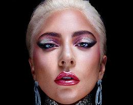 Lady Gaga miała wypadek! Co się stało?