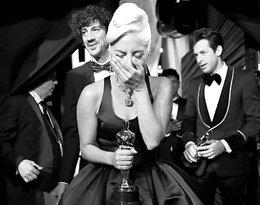 Lady Gaga była na studiach prześladowana w okrutny sposób...