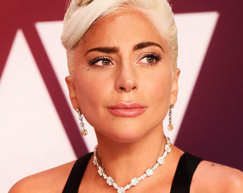 Lady Gaga, Oscary 2019