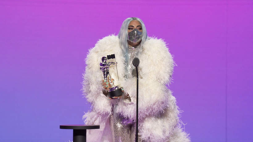 Lady-Gaga-Video-Music-Awards-2020