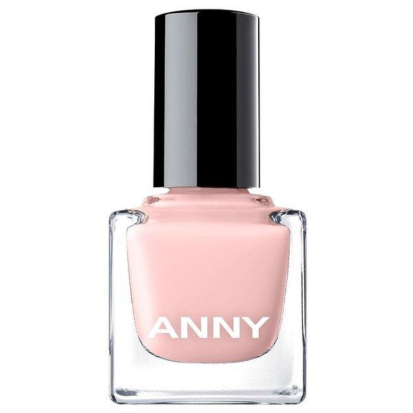 Lakier do paznokci ANNY