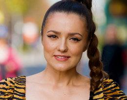 To ona stoi za sukcesami Viki Gabor i Roksany Węgiel na dziecięcej Eurowizji!