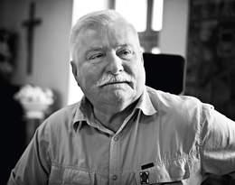 """""""Szłem czy szedłem, ale doszedłem"""". Kultowe cytaty Lecha Wałęsy na 77. urodziny!"""