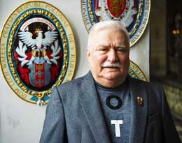 """Lech Wałęsa o stanie swojego zdrowia. """"Tragedia. Stare wyniki powracają"""""""