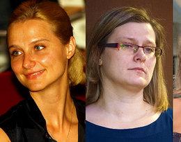 Magda, Anna, Maria Wiktoria i Brygida. Kłopoty córek Lecha Wałęsy