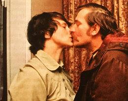 """""""A czego mielibyśmy się wstydzić? Zwyciężyła miłość i mądrość"""". Zobacz czułe zdjęcie Lecha Wałęsy z żoną"""
