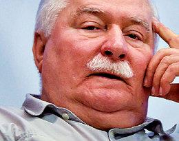 """""""Na miłość nie było czasu, tak się bawią intelektualiści"""". Lech Wałęsa wspomina początki swojego małżeństwia"""