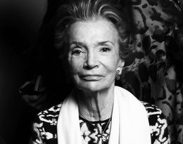 Nie żyje Lee Radziwiłł. Siostra Jackie Kennedy miała 85 lat