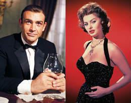 Betty White, Sean Connery, Morgan Freeman... Oto legendy Hollywood!