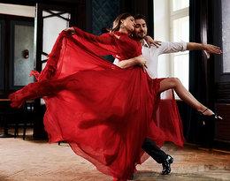 Zaczęło się od tańca... Jan i Lenka Klimentowie w zmysłowym teledysku VIVY!