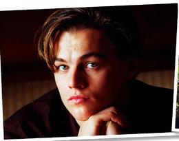 Od cudownego dziecka do jednego z najlepszych aktorów Hollywood! Leonardo DiCaprio kończy 43 lata EKSKLUZYWNE VIDEO