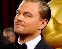 DiCaprio, Streep, Chalamet i inne wielkie nazwiska w nowej produkcji platformy Netflix