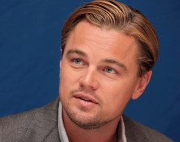 Chcesz mieszkać jak gwiazda Hollywood? Kup dom od... Leonardo DiCaprio!